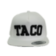 merchandise-taco-hat-white.png