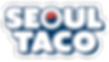 Seoul-taco_logo_360.png