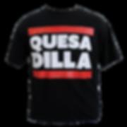 merchandise-quesa-dilla-run-dmc.png