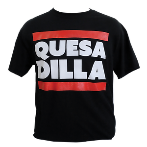 merchandise-quesa-dilla-run-dmc.png