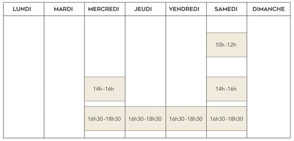 planning%20cours_edited.jpg