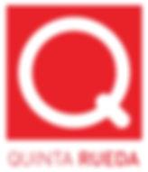 Logo_QuintaRueda_orange.jpg