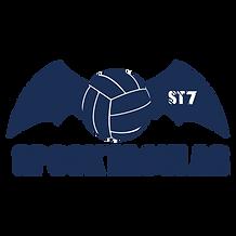 st7spooktacular-01.png