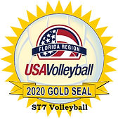 ST7 Volleyball Gold Seal 20.jpg