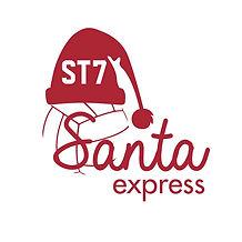 ST7 Logo Red Santa.jpg