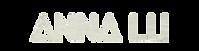 ANNA LU Logo creme.png