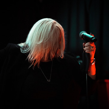 Photo Sebastian Lucht