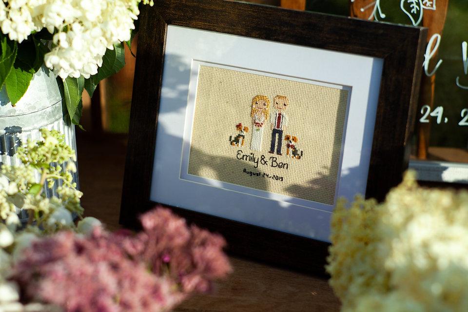ben and emily framed (1 of 1).jpg