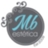 Logo Mon'Blasq
