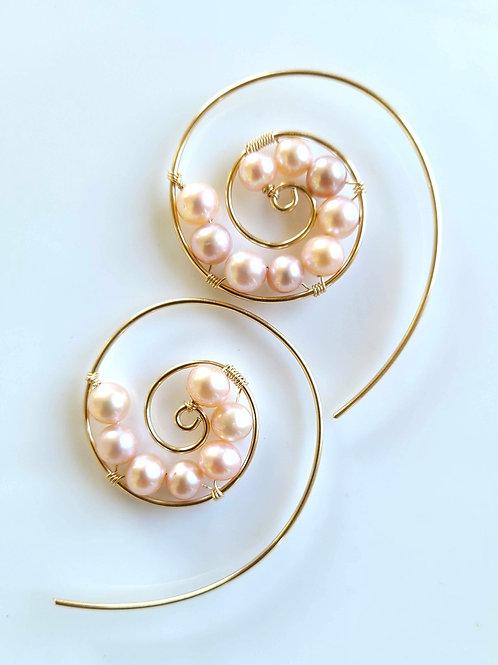 Pearla.3