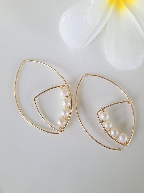Pearla.4