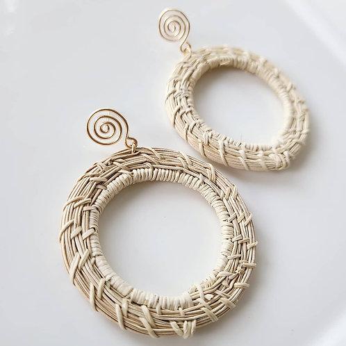 Infinity Spiral Jips