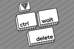 CtlWaltDelete-900x600-Md.0.0.png