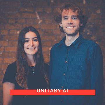 Unitary AI