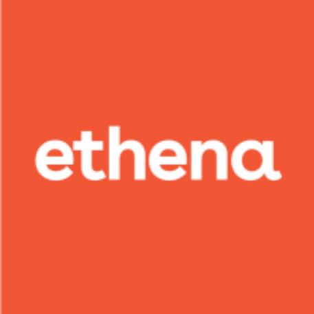 Ethena