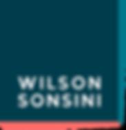 WilsonSonsini-Tile-Standard.png