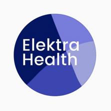 Elektra Health
