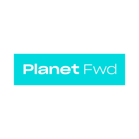 Planet FWD