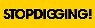 logo stopdigging .png