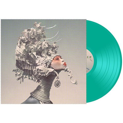 Monoqueen LP