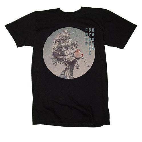 Monoqueen Shirt