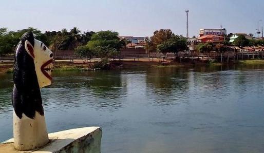 Aberta Consulta Pública para elaboração de plano hídrico da Bacia do Rio Grande/BA e do Rio Corrente