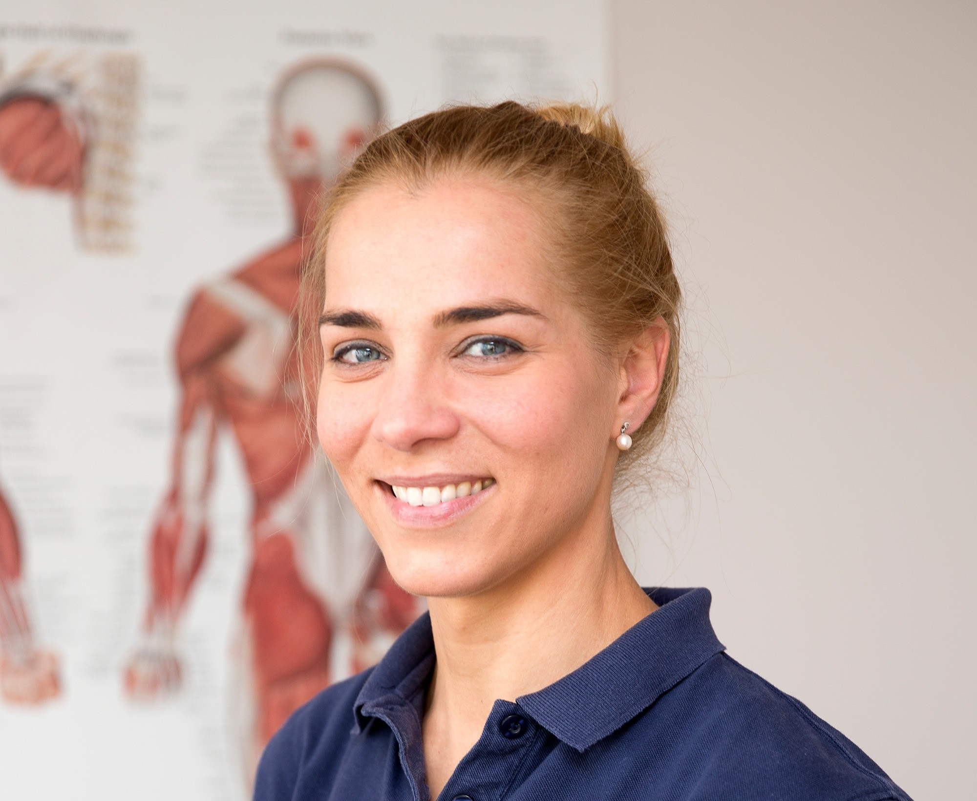Online Physiotherapy Consultation