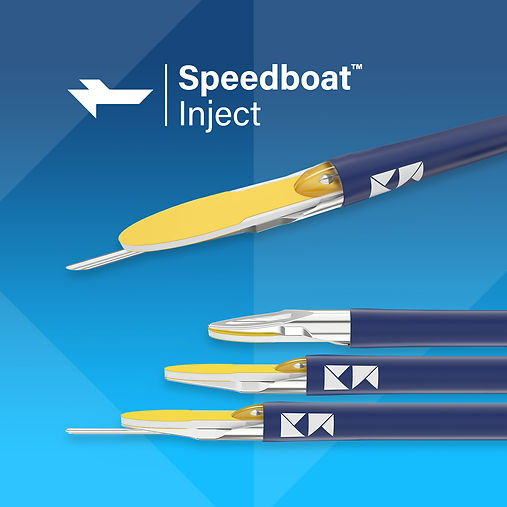 speedboat-1.jpg