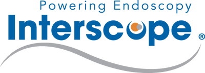 logo-interscope.png