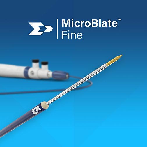microblate-1.jpg