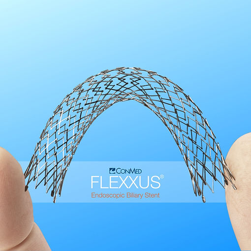 CONMED FLEXXUS - Magic 2021.jpg