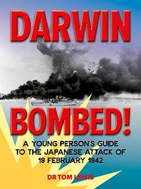 Darwin Bombed cover.jpg