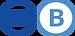 355px-Logo_RER_B.svg.png