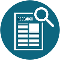 research-icon-24.png