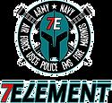 7element hig res (1).png
