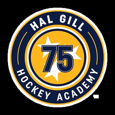 HG-logo-FINAL-whiteTM.png