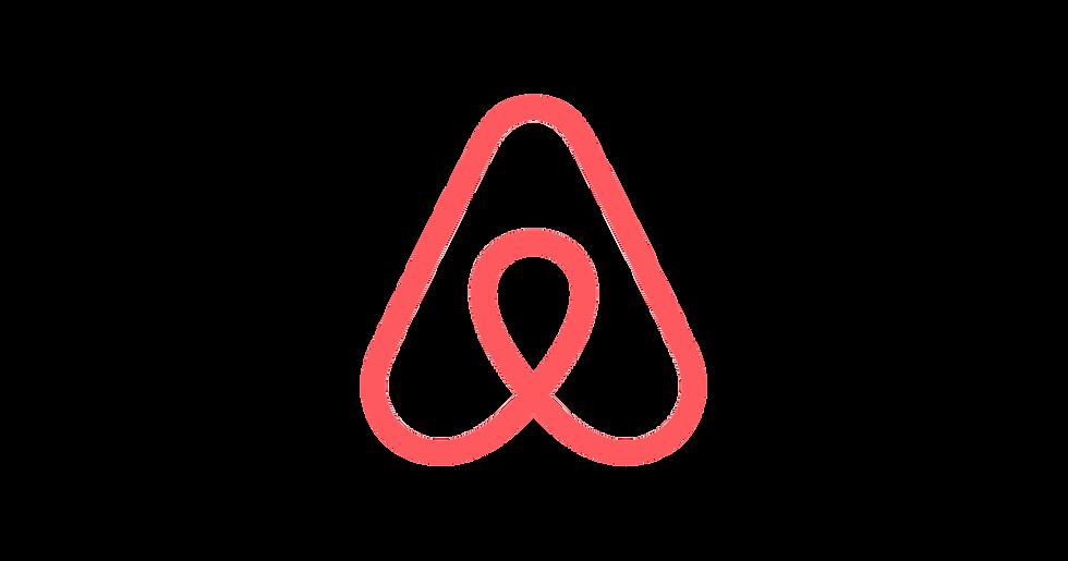 airbnb-newsroom-twitter-card-default-2000x1050