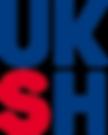 2000px-Logo_UKSH.svg.png