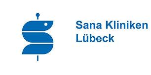 Sana_Logo_Neu_2019.jpg
