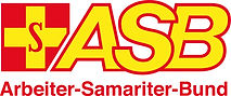 asb_logo.jpg