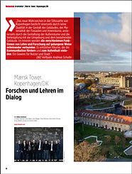 maerst_kopenhagen.jpg