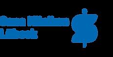 Sana_Lübeck_Logo.png