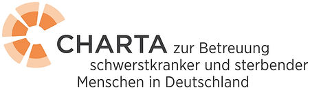 charta logo 270820.jpg