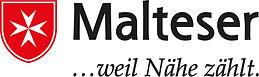RZ_Logo Malteser 2016_CMYK.jpg