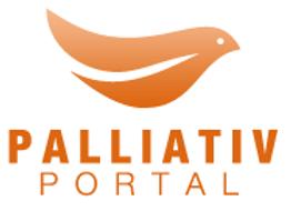 palliativ_logo.png