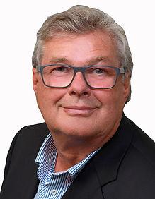Dieter Beckmann