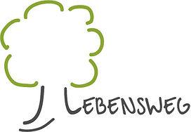 LogoBaumSchriftInEinemZug.jpg
