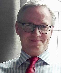 Lars Sörensen