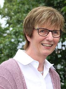 Dr. Cornelia Schäfer