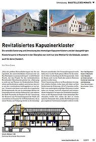 kapuzinerkloster_bauen_im_bestand.jpg